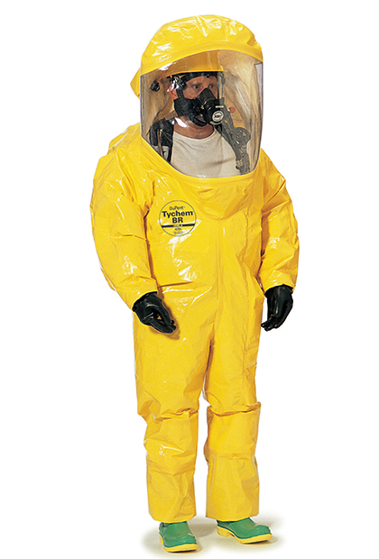Hazmat-Suits-Ebola-Dupont004.jpg