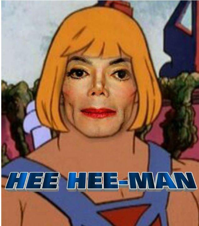 Hee-Hee Man.JPG