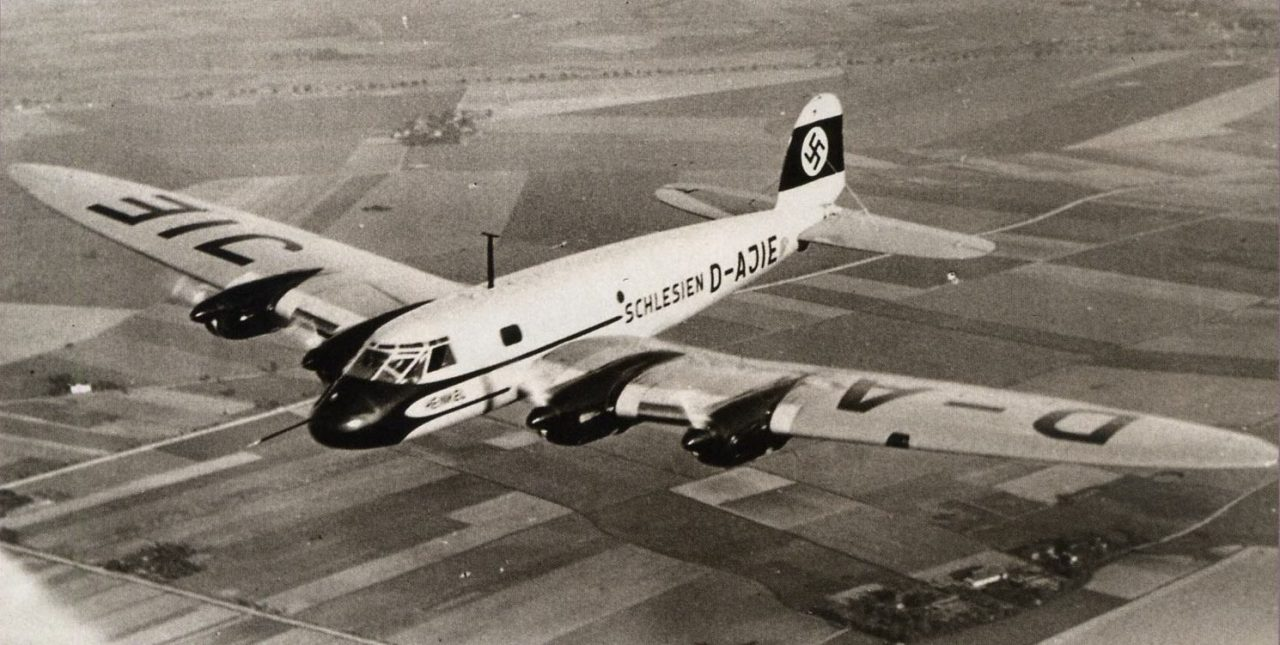 Heinkel-He-116-02.jpg