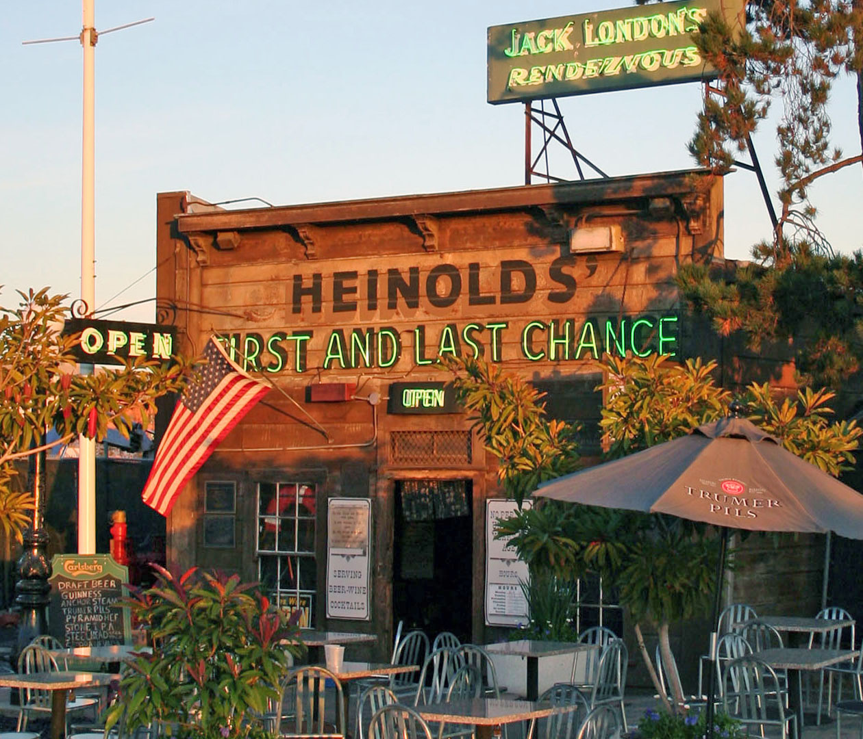 Heinold's_First_and_Last_Chance_2007.jpg