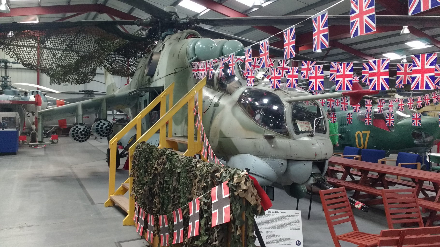 Helicopter_Museum_20160514_21.jpg