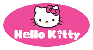 Hello Kitty 1.png