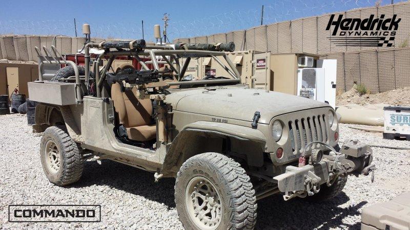 Hendrick+Military+Jeep.jpeg