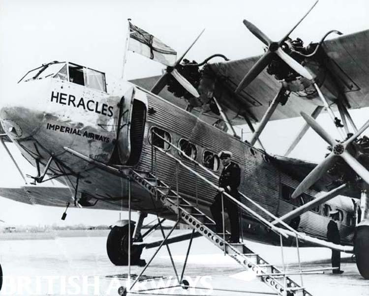 heracles 1.jpg