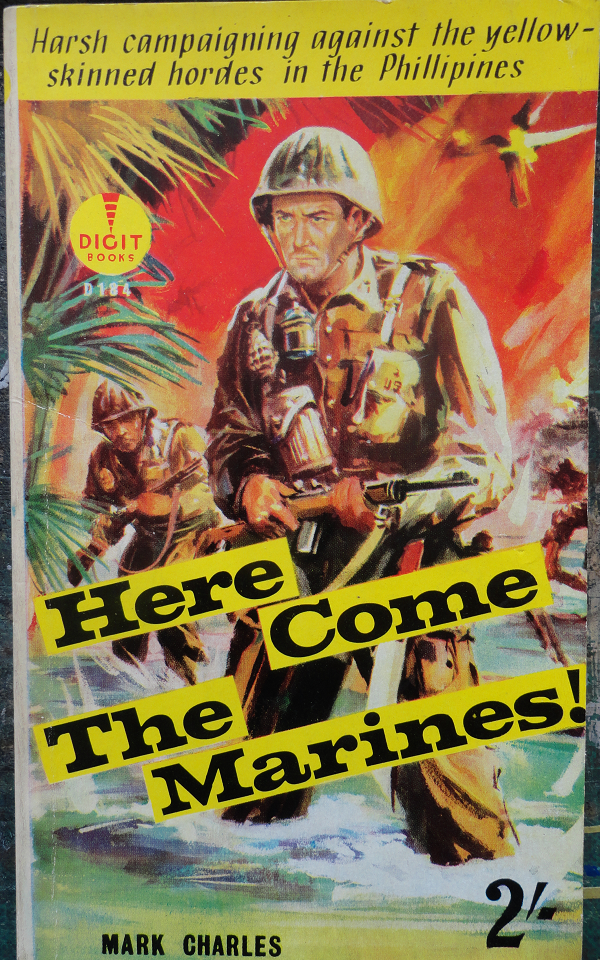 here come the Marines paperback a.png