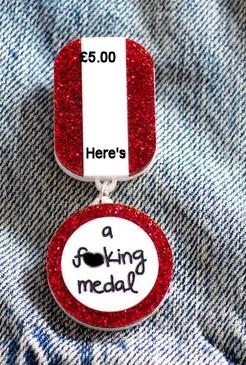 Here's a medal.jpg