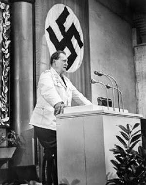 Hermann_Göring_7.jpg