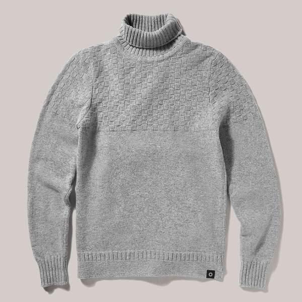 Hero-sweater-grey-flat_600x.jpg