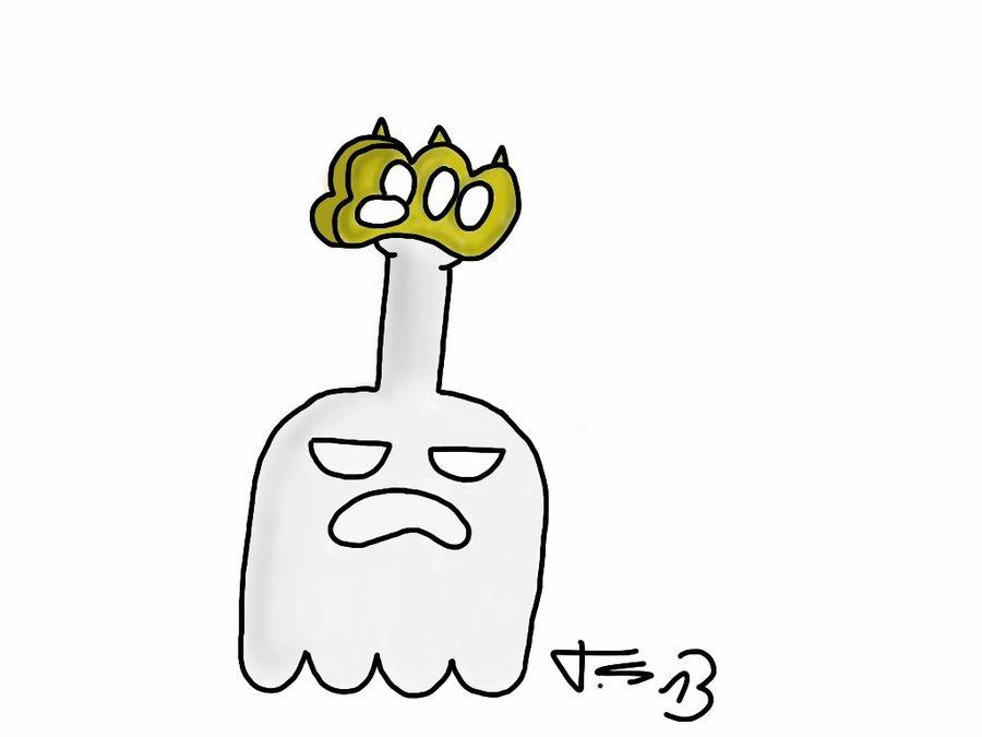 High Five Ghost 5.jpg
