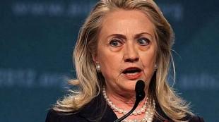 Hillary-Clinton-Ugly-620x346(2)-310x173.jpg