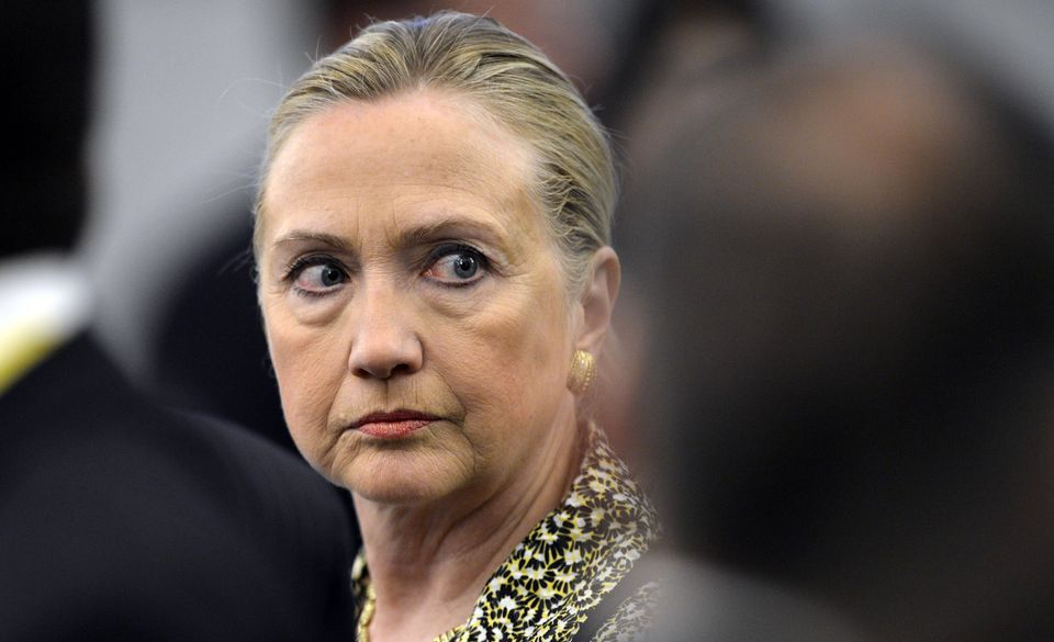 Hillary-Death-Stare.jpg