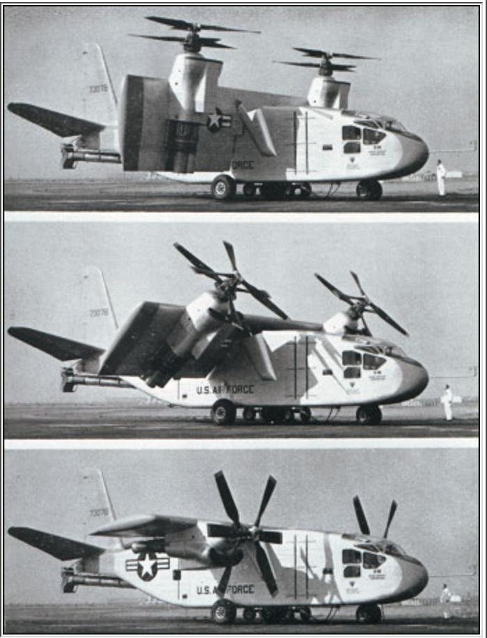 Hiller X-18.png