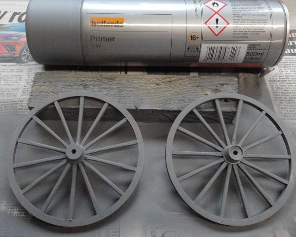 hind wheels in grey primer.jpg