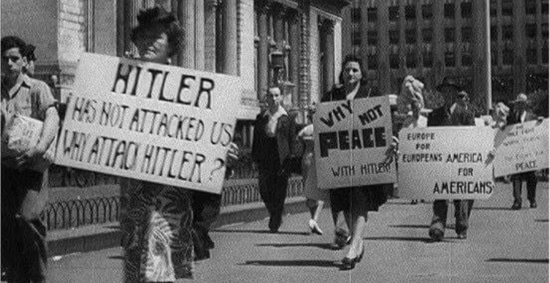 hitler_has_not_attacked_us.jpg