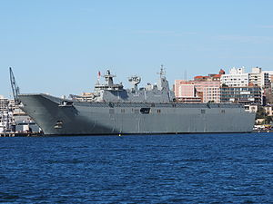 HMAS_Canberra_in_June_2015.jpg
