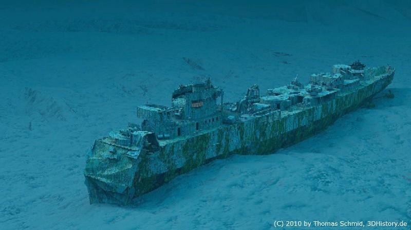 HMAS_light-cruiser_Sydney_wreck.jpg