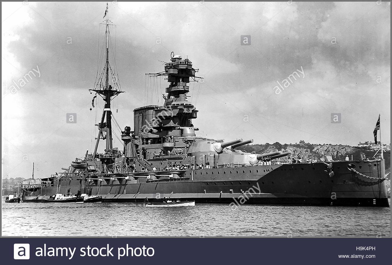 hms-barham-royal-navy-ship-she-participated-in-the-battle-of-jutland-H9K4PH.jpg