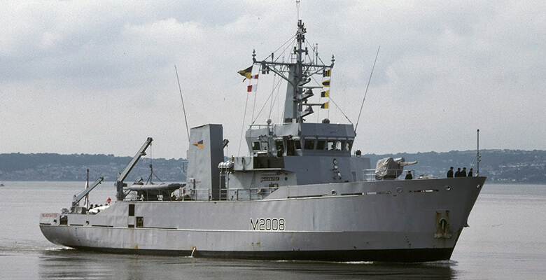 HMS-Blackwater.jpg