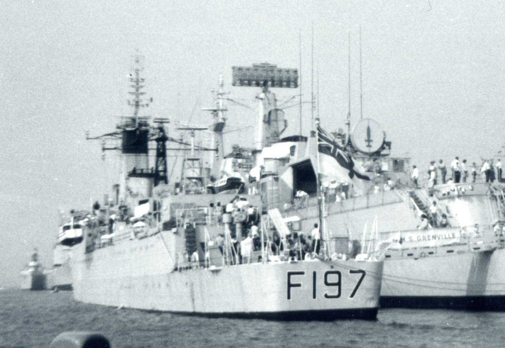 HMS Grenville.jpg