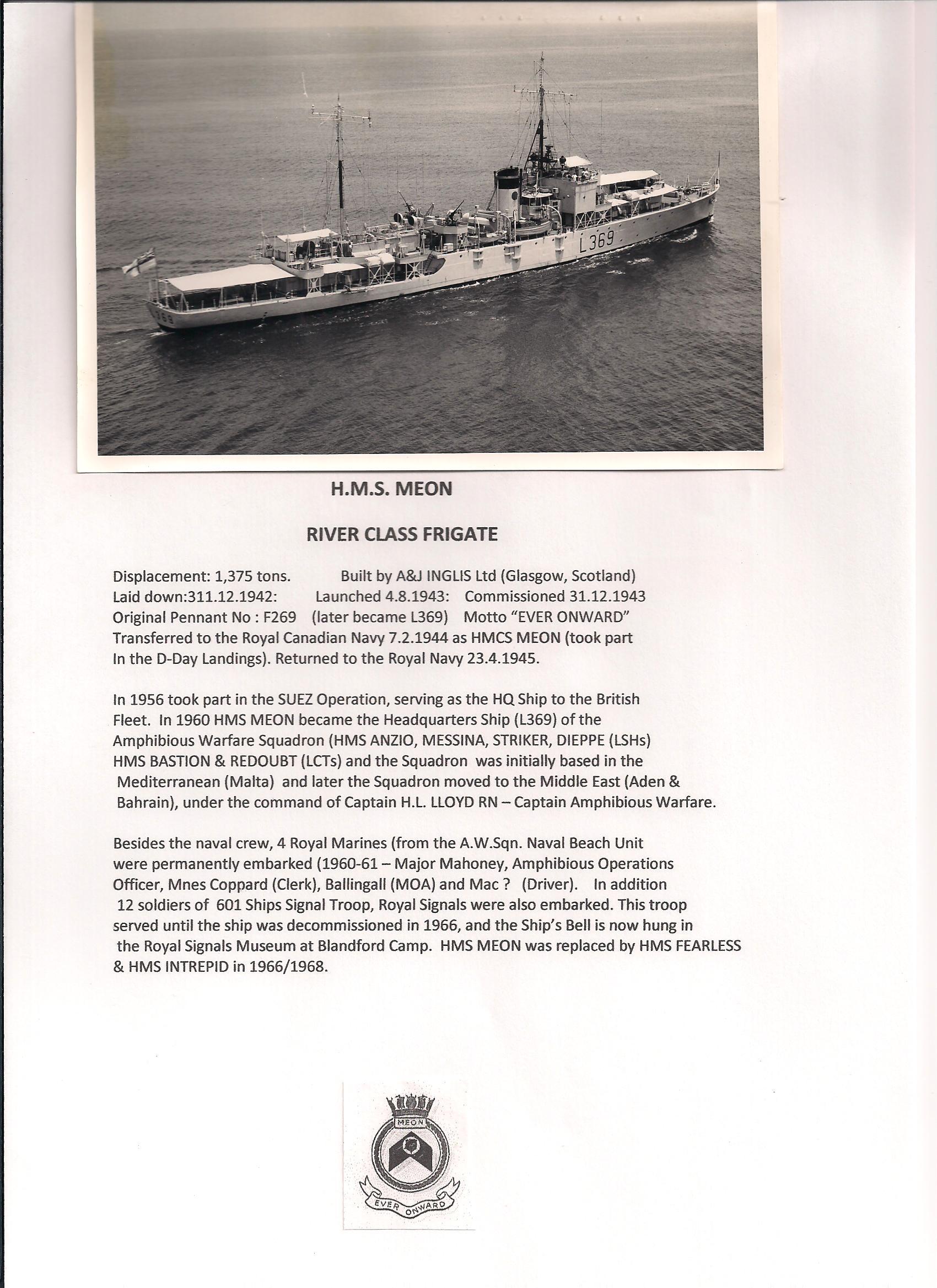 HMS MEON DETAILS.jpg