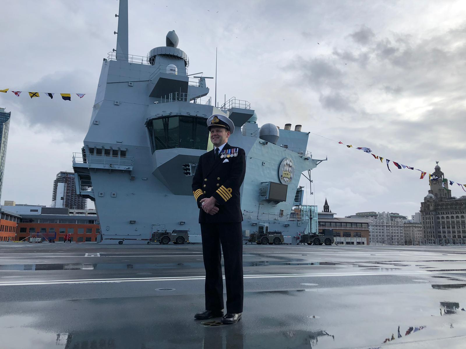 HMS-POW-Cpt-Darren-Houston.jpg