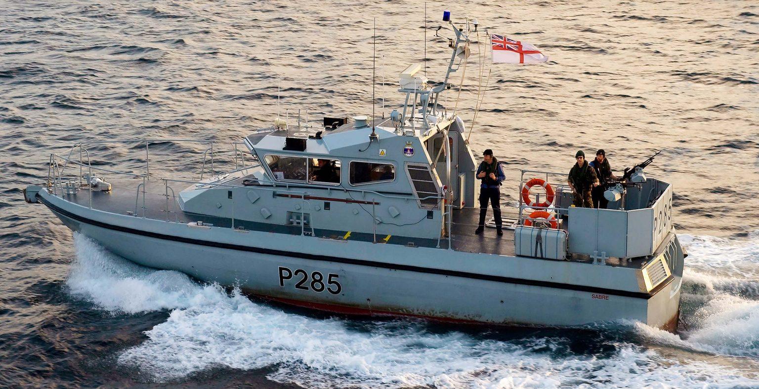 HMS-Sabre-Spanish-Incursion-1536x798.jpg