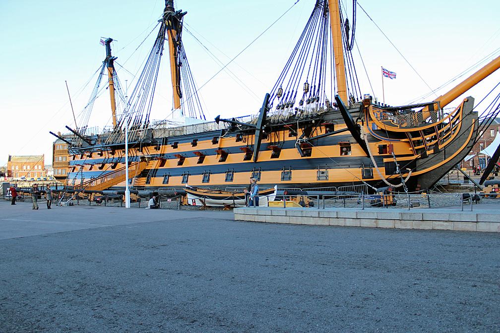 HMS Victory.jpg