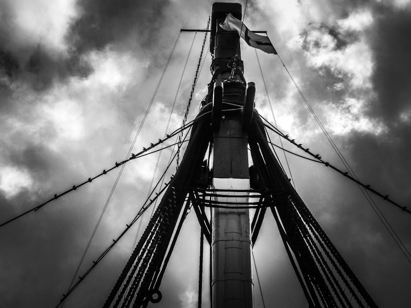 HMS Victory - Portsmouth Historic Dockyard (1).jpg
