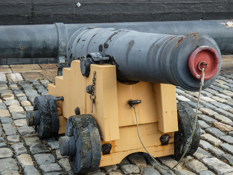 HMS Victory - Portsmouth Historic Dockyard (12).jpg