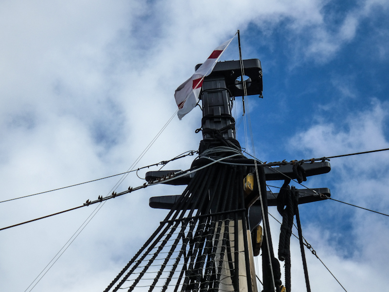 HMS Victory - Portsmouth Historic Dockyard (13).jpg