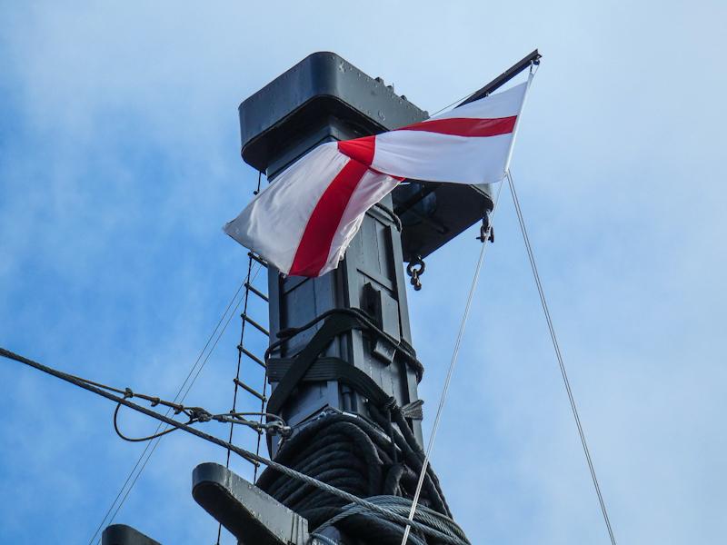 HMS Victory - Portsmouth Historic Dockyard (14).jpg