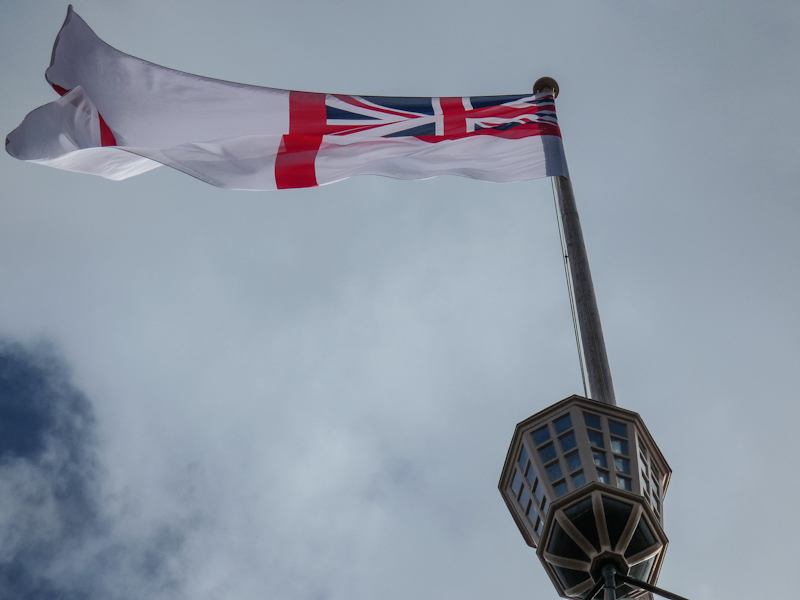 HMS Victory - Portsmouth Historic Dockyard (18).jpg