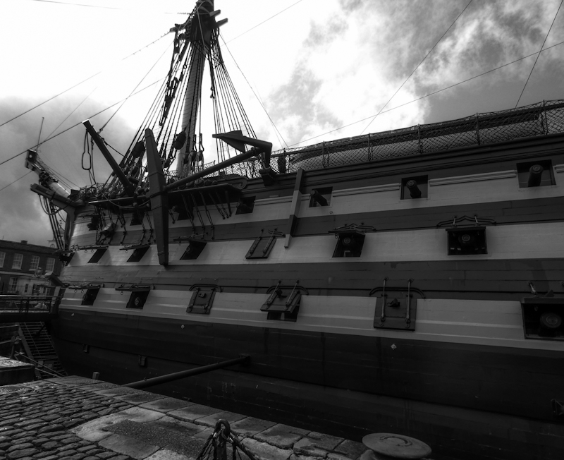 HMS Victory - Portsmouth Historic Dockyard (22).jpg
