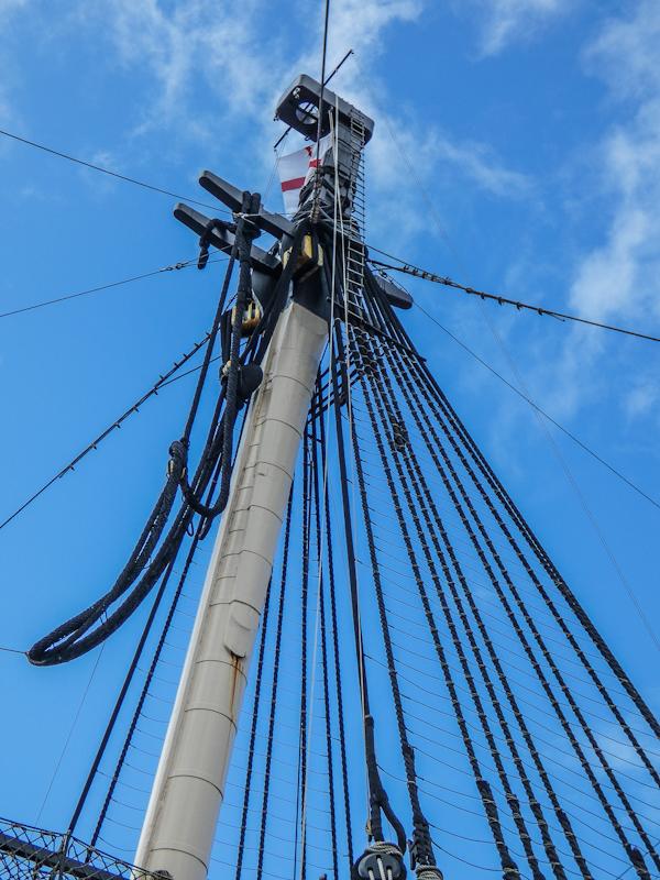 HMS Victory - Portsmouth Historic Dockyard (24).jpg