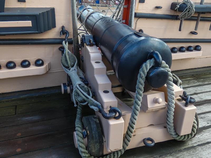HMS Victory - Portsmouth Historic Dockyard (32).jpg