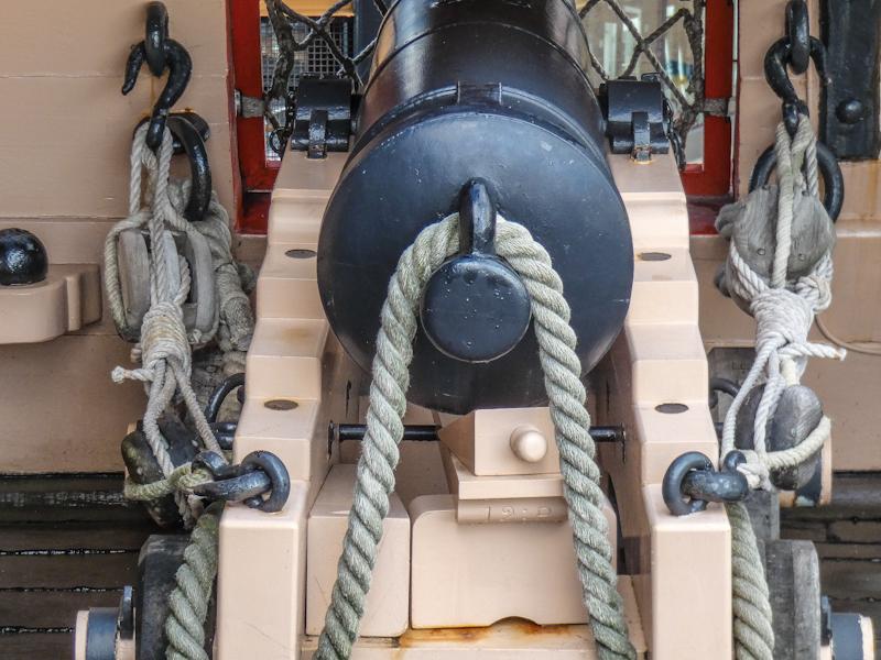 HMS Victory - Portsmouth Historic Dockyard (35).jpg
