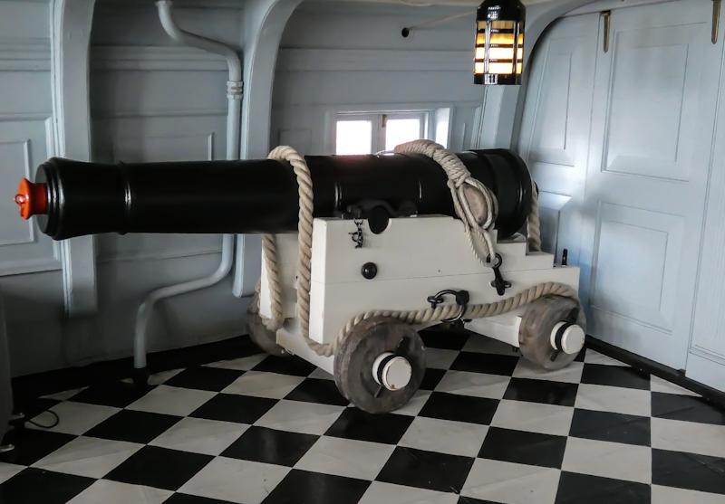 HMS Victory - Portsmouth Historic Dockyard (39).jpg