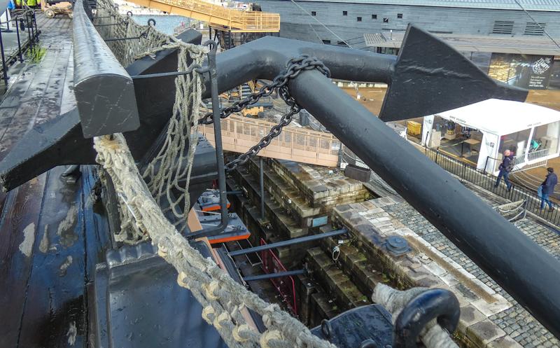 HMS Victory - Portsmouth Historic Dockyard (43).jpg