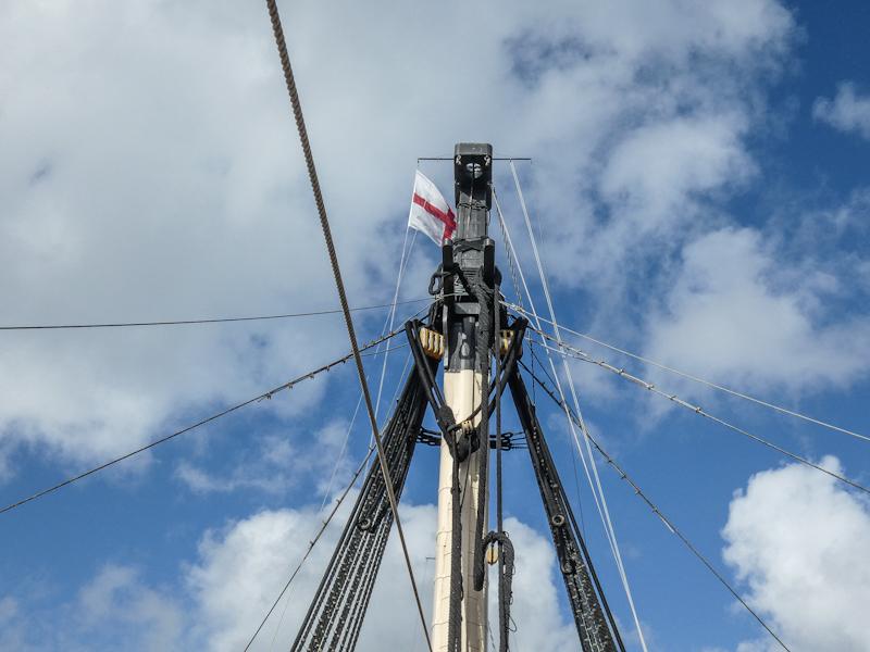 HMS Victory - Portsmouth Historic Dockyard (45).jpg