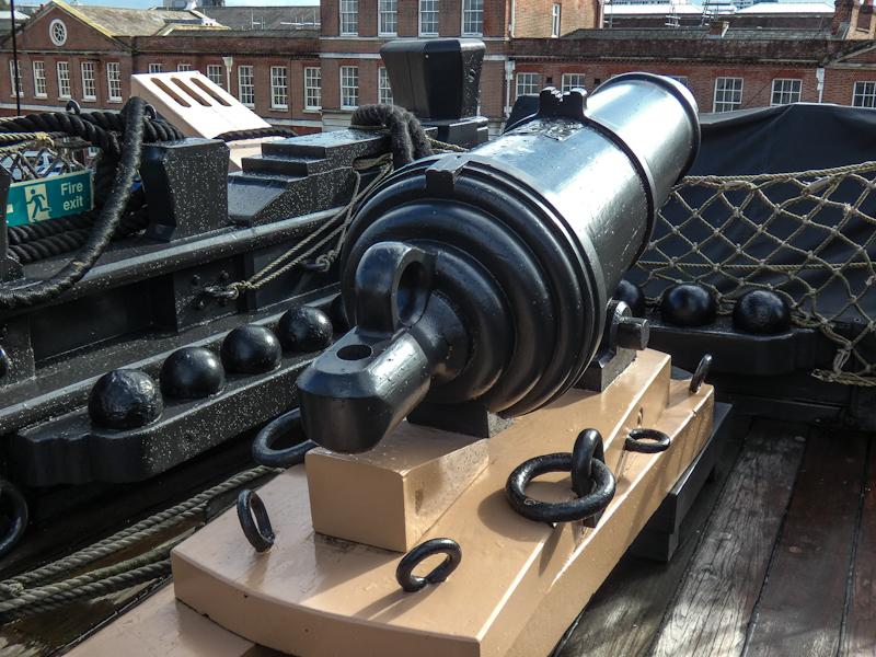 HMS Victory - Portsmouth Historic Dockyard (47).jpg