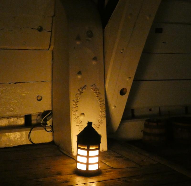 HMS Victory - Portsmouth Historic Dockyard (58).jpg