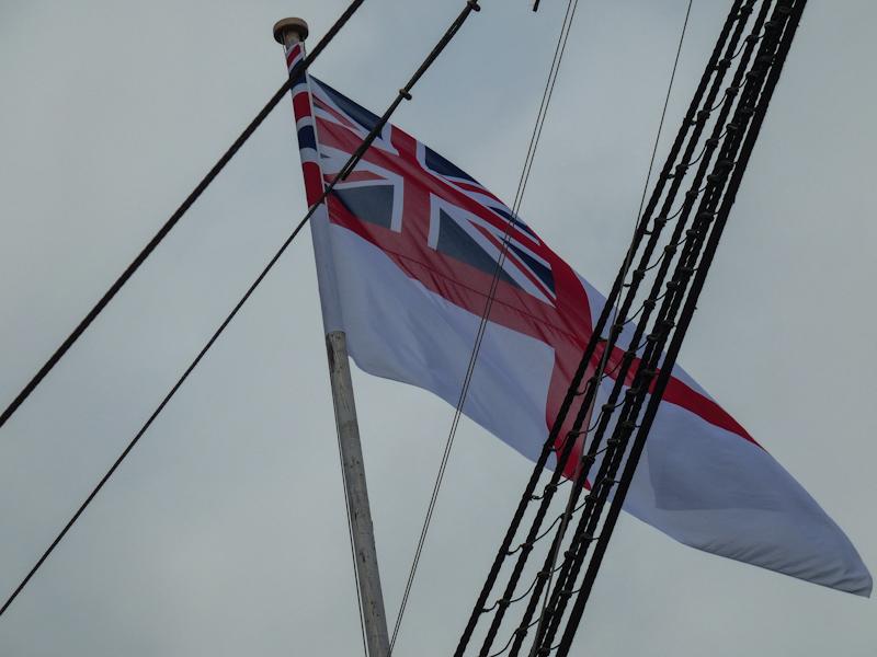 HMS Victory - Portsmouth Historic Dockyard (6).jpg