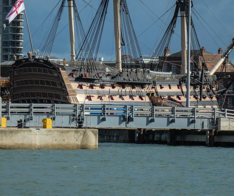 HMS Victory - Portsmouth Historic Dockyard (61).jpg