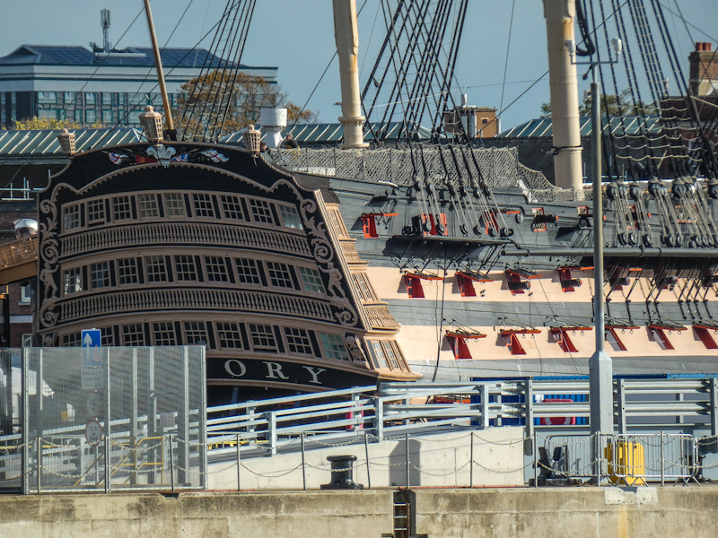 HMS Victory - Portsmouth Historic Dockyard (62).jpg