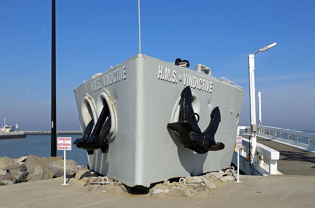HMS Vindictive Memorial.jpg