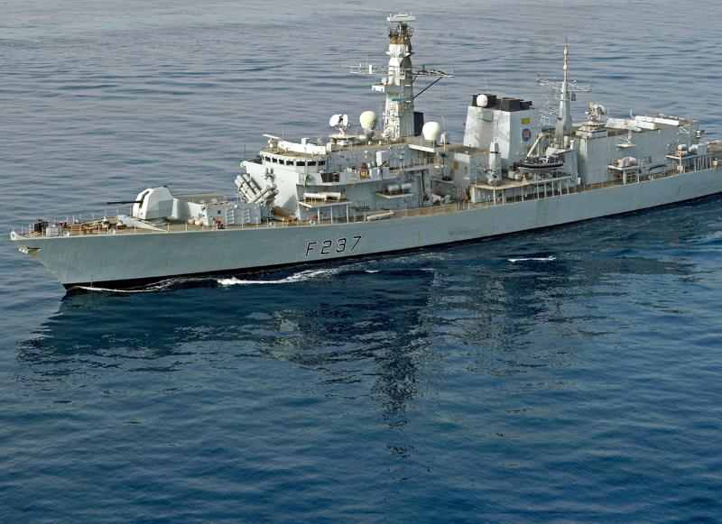 HMS Westminster med.jpg