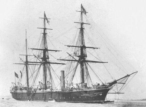 HMS_Cormorant_(1860).jpg