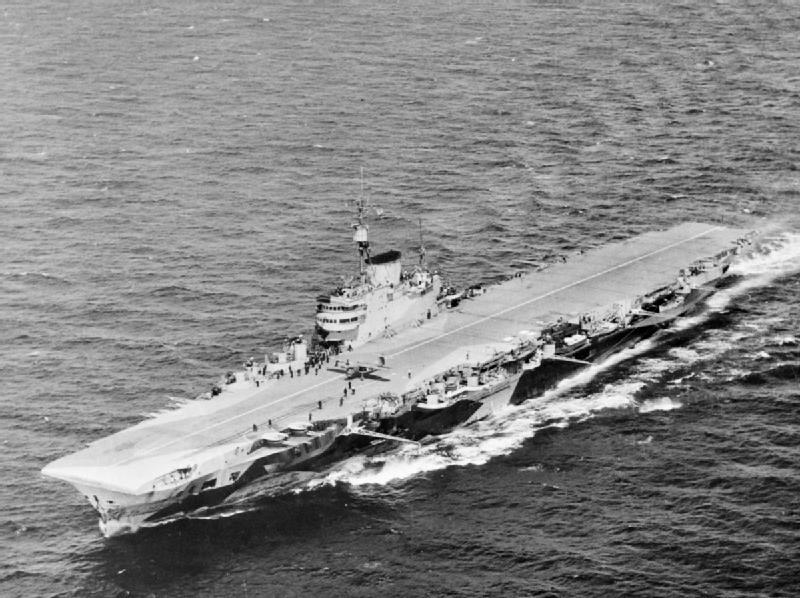 HMS_Indefatigable_(R10).jpg
