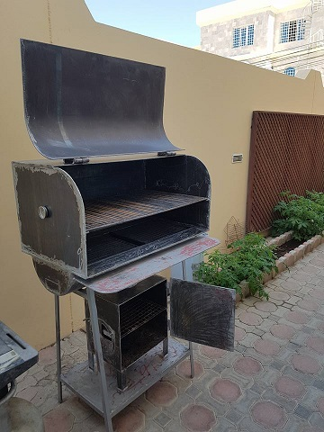 Home made smoker.jpg