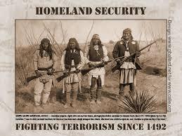 Homeland security.jpg